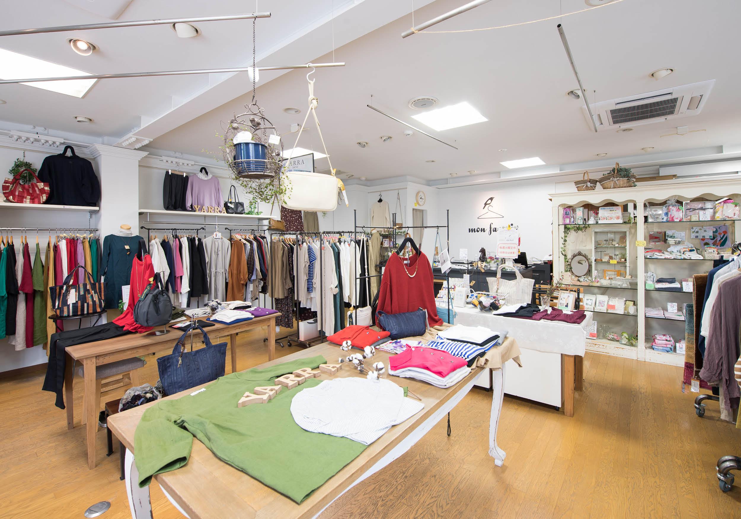 shop-gallery-02