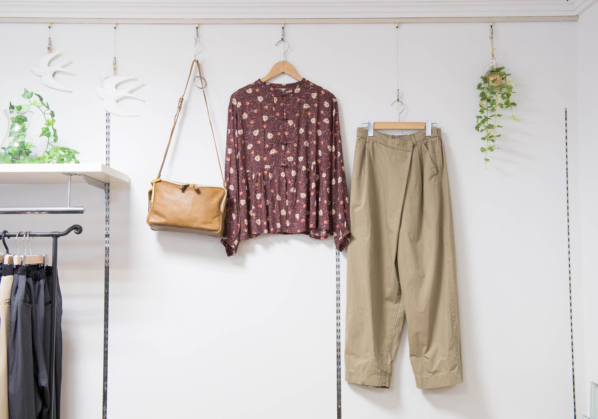 shop-gallery-04